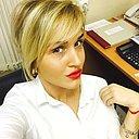 Наталья, 31 из г. Ростов-на-Дону.