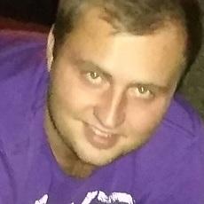 Фотография мужчины Родной, 23 года из г. Харьков