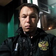 Фотография мужчины Сергей, 31 год из г. Владивосток