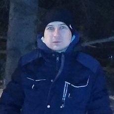 Фотография мужчины Матвей, 28 лет из г. Новокузнецк