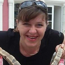 Фотография девушки Елена, 39 лет из г. Починки