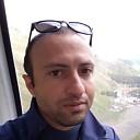 Рустам, 31 год