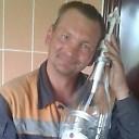 Евгений, 45 лет
