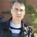 Андрей, 45 из г. Чита.