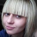 Даша, 26 из г. Москва.