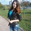 Марина, 24 из г. Москва.