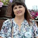 Елена, 47 из г. Самара.