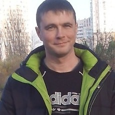 Фотография мужчины Poma, 31 год из г. Киев