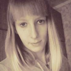 Фотография девушки Олечка, 26 лет из г. Светлогорск