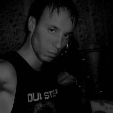 Фотография мужчины Zevs, 30 лет из г. Джанкой