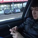 Залим, 28 из г. Красноярск.