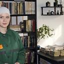 Александра, 27 из г. Нижневартовск.