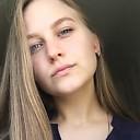Анастасия, 19 из г. Новосибирск.