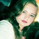 Tatiana, 20 лет