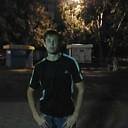 Aleksej Aleksrj, 32 года