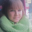 Наташа, 24 года