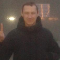 Фотография мужчины Саша, 28 лет из г. Борисов