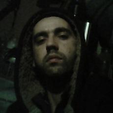 Фотография мужчины Vanhoh, 31 год из г. Ужгород