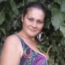 Фотография девушки Карамелька, 25 лет из г. Запорожье