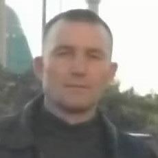 Фотография мужчины Капитан, 43 года из г. Павлодар