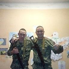 Фотография мужчины Саня, 21 год из г. Николаев