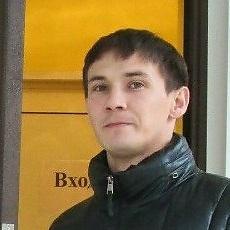 Фотография мужчины Ilyha, 29 лет из г. Самара