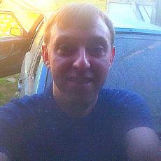 Фотография мужчины Skromnyaga, 32 года из г. Москва