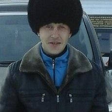 Фотография мужчины Олег, 31 год из г. Улан-Удэ