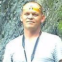 Александр, 46 из г. Ленинск-Кузнецкий.