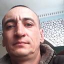 Славик, 37 лет