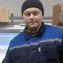 Семён, 29 из г. Новокузнецк.