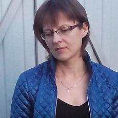 Фотография девушки Мишель, 41 год из г. Нижнеудинск