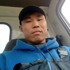 Фотография мужчины Igor, 31 год из г. Улан-Удэ