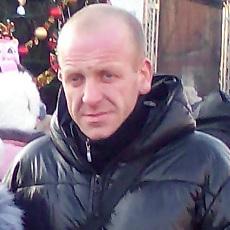 Фотография мужчины Rujoi, 30 лет из г. Черновцы