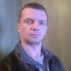 Фотография мужчины Александр, 32 года из г. Дебальцево