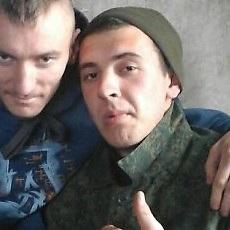 Фотография мужчины Андрей, 22 года из г. Макеевка