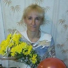 Фотография девушки Наташа, 53 года из г. Новомосковск