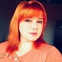 Іванна, 24 года