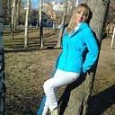 Тэмми, 25 из г. Новосибирск.
