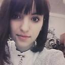 Анна, 20 из г. Москва.