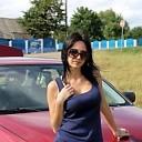 Юлия, 31 из г. Улан-Удэ.