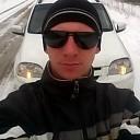 Виктор, 31 из г. Красноярск.