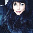 Анна, 27 из г. Москва.