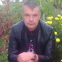 Сергей, 35 из г. Омск.