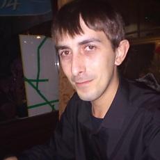 Фотография мужчины Славик, 27 лет из г. Ужгород