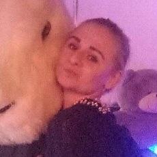 Фотография девушки Настюша, 23 года из г. Могилев