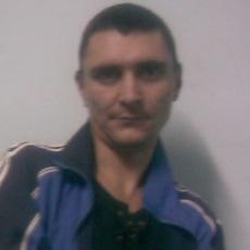 Фотография мужчины Makc, 40 лет из г. Сумы