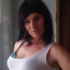Фотография девушки Аленочка, 31 год из г. Днепродзержинск
