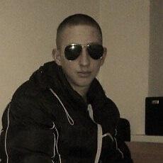 Фотография мужчины Лаврентий, 21 год из г. Хойники