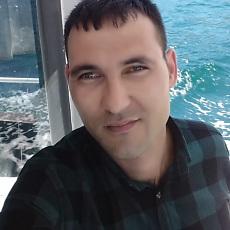 Фотография мужчины Хуссен, 33 года из г. Минск